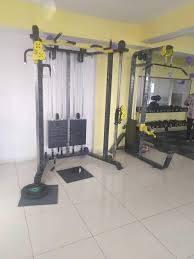 vadodara-ajwa-road-Big-Fitness-Dream-Gym_1779_MTc3OQ_OTIzNw