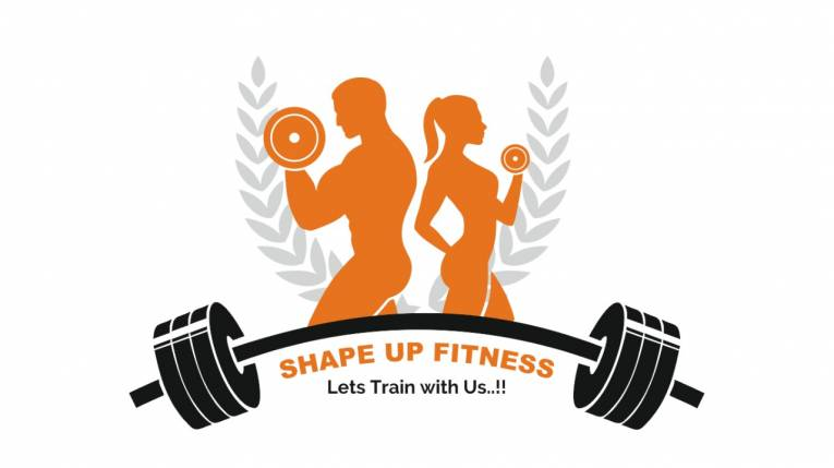 vadodara-ajwaroad-SHAPE-UP-FITNESS_2882_Mjg4Mg