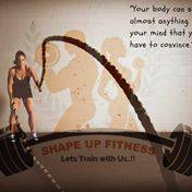 vadodara-ajwaroad-SHAPE-UP-FITNESS_2882_Mjg4Mg_ODI3MA