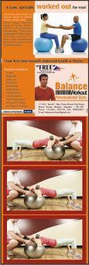 vadodara-alkapuri-Balance-work-out_1069_MTA2OQ_OTM0MQ