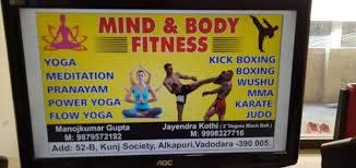 vadodara-alkapuri-Mind-&-Body-Fitness-(Kickboxing,-Boxing,-MMA)_1071_MTA3MQ