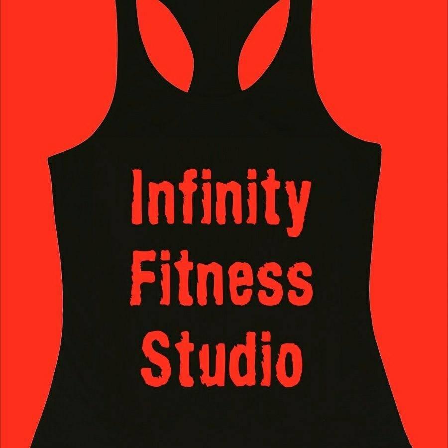 vadodara-gorwa-Infinity-Fitness-ladies-Gym_98_OTg