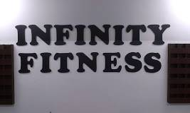 vadodara-gorwa-Infinity-Fitness_154_MTU0