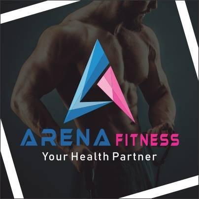 vadodara-gotri-Arena-Fitness_74_NzQ