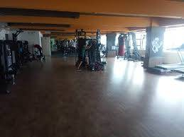 vadodara-gotri-Arena-Fitness_74_NzQ_OTM4Nw