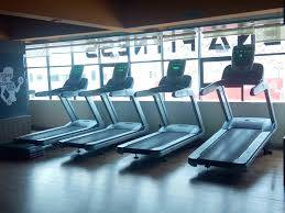 vadodara-gotri-Arena-Fitness_74_NzQ_OTM4OA
