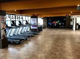 vadodara-gotri-Arena-Fitness_74_NzQ_OTM4OQ