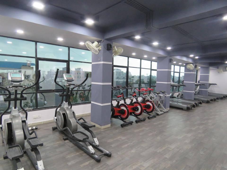 vadodara-gotri-Fitness-connection_2018_MjAxOA_OTQ2OA