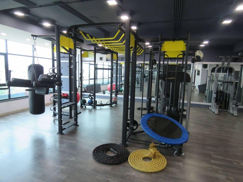vadodara-gotri-Fitness-connection_2018_MjAxOA_OTQ3MA