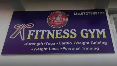 vadodara-gotri-K-Fitness-Gym_75_NzU