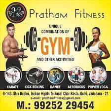 vadodara-gotri-Pratham-Fitness_2541_MjU0MQ