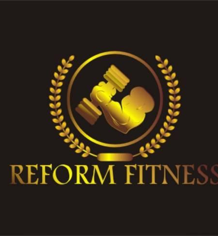 vadodara-gotri-reform-fitness_2091_MjA5MQ