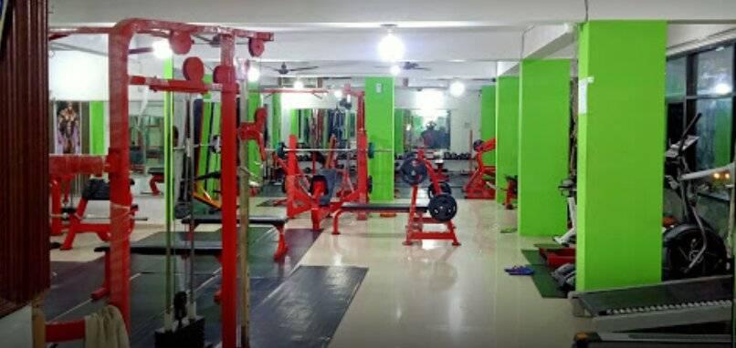 vadodara-harni-Body-fit-gym_1136_MTEzNg