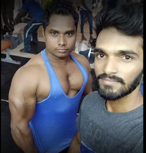 vadodara-harni-Body-fit-gym_1136_MTEzNg_OTMyMg