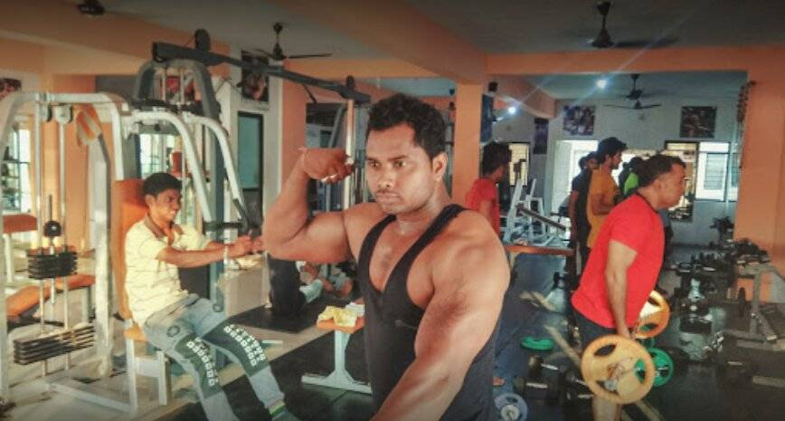 vadodara-harni-Body-fit-gym_1136_MTEzNg_OTMyMw