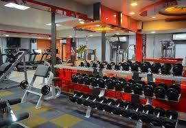 vadodara-laxmipura-rd-Athlean-Fitness_1307_MTMwNw_OTI4Mg