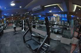 vadodara-laxmipura-rd-Athlean-Fitness_1307_MTMwNw_OTI4Mw