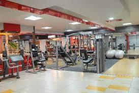 vadodara-laxmipura-rd-Athlean-Fitness_1307_MTMwNw_OTI4NA