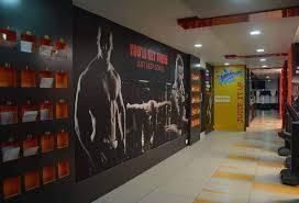 vadodara-laxmipura-rd-Athlean-Fitness_1307_MTMwNw_OTI4NQ