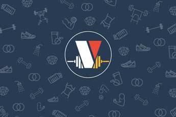 vadodara-mandvi-Kagdi-Gym_140_MTQw