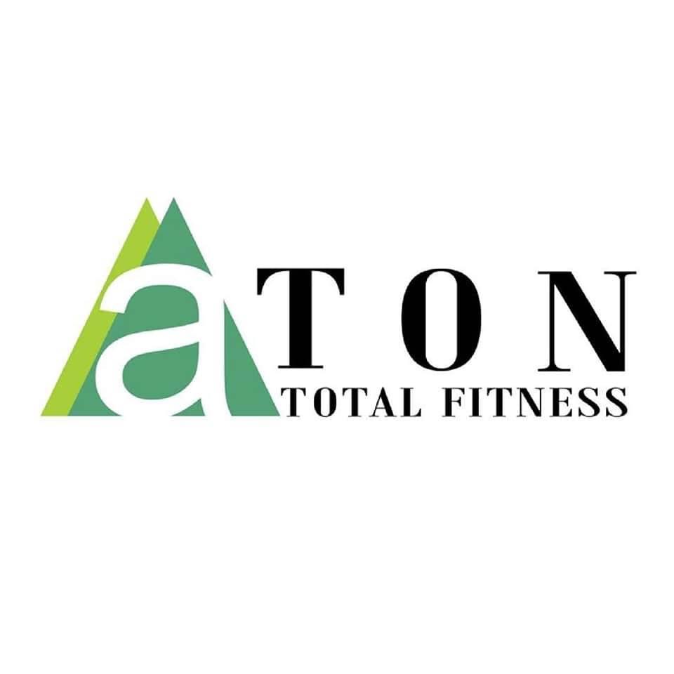 vadodara-manjalpur-Aton-Total-Fitness-Gym_181_MTgx