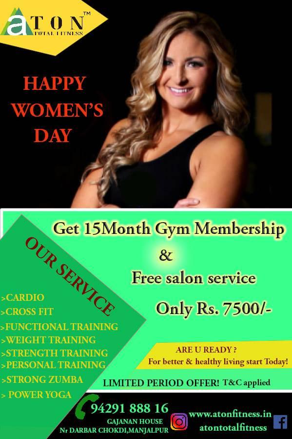 vadodara-manjalpur-Aton-Total-Fitness-Gym_181_MTgx_OTQ0MQ
