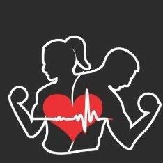 vadodara-manjalpur-Fitness-heart_1126_MTEyNg