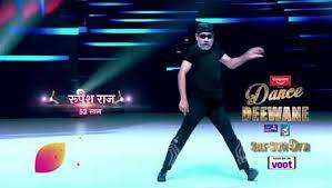 vadodara-manjalpur-Raj-Dance-Class_2537_MjUzNw