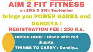 vadodara-new-vip-road-Aim-2-Fit-Fitness-Studio_1323_MTMyMw_ODQ4Nw