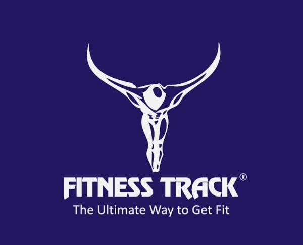 vadodara-subhanpura-Fitness-Track-Gym-Subhanpura_50_NTA