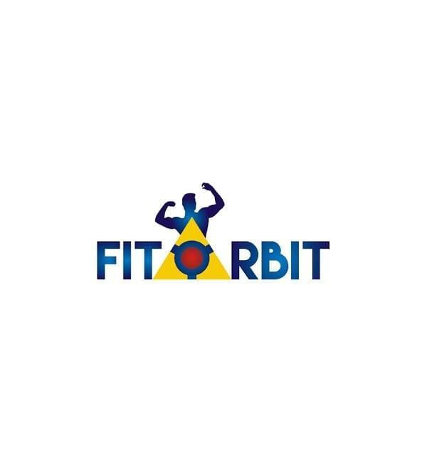 vadodara-tandalja-Fitorbit-gym_46_NDY