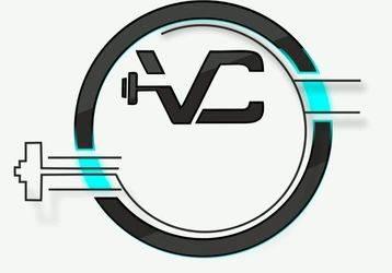 vadodara-tarsali-Velocity-fitness-hub_256_MjU2