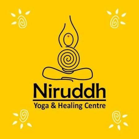 vadodara-urmi-society-Niruddh-Yoga-&-Healing-Centre_2523_MjUyMw
