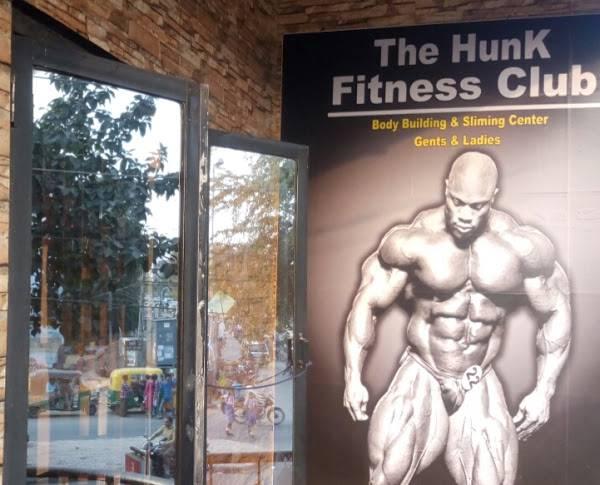 vadodara-waghodia--The-Hunk-Fitness-Club_1289_MTI4OQ