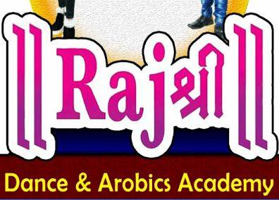 vadodara-waghodia-Rajshri-Dance-Aerobics-and-Academy_2554_MjU1NA