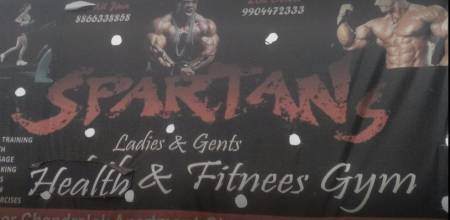 vapi-chanod-colony-Spartans-Gym_1215_MTIxNQ