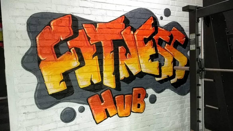 vapi-gunjan-Fitness-Hub-_368_MzY4