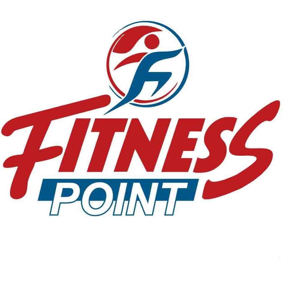 vijapur-t.b.-road-Fitness-Point_1013_MTAxMw