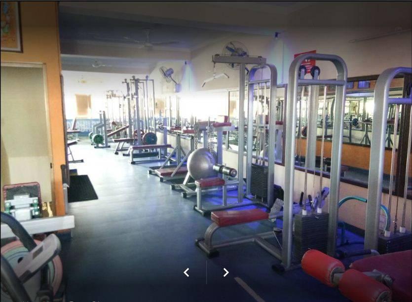zirakpur-sco-1-Fab-fitness-unisex-gym-_1085_MTA4NQ_MTA5Mzk