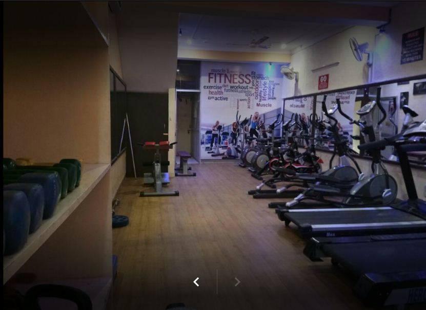 zirakpur-sco-1-Fab-fitness-unisex-gym-_1085_MTA4NQ_MTA5NDA