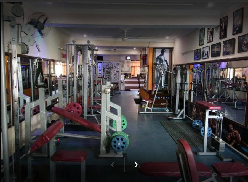 zirakpur-sco-1-Fab-fitness-unisex-gym-_1085_MTA4NQ_MTA5NDE