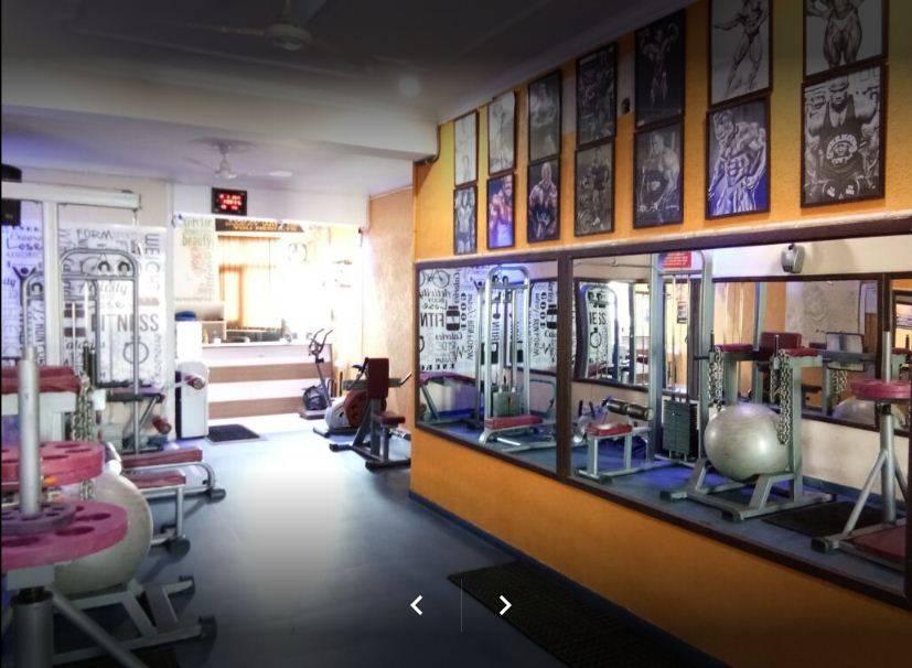 zirakpur-sco-1-Fab-fitness-unisex-gym-_1085_MTA4NQ_MTA5NDI