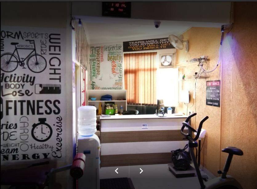 zirakpur-sco-1-Fab-fitness-unisex-gym-_1085_MTA4NQ_MTA5NDM
