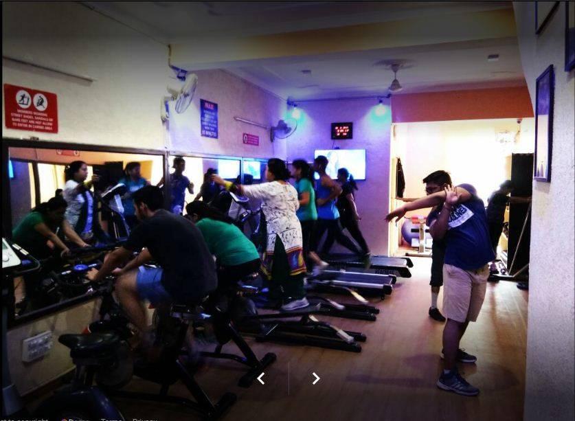 zirakpur-sco-1-Fab-fitness-unisex-gym-_1085_MTA4NQ_MTA5NDQ